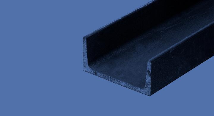 Perfils estructurals - UPN - Mafesa