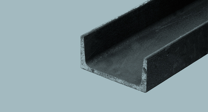 structural profiles - UPN - Mafesa