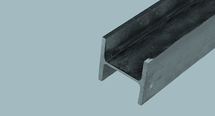 Perfils estructurals - Mafesa