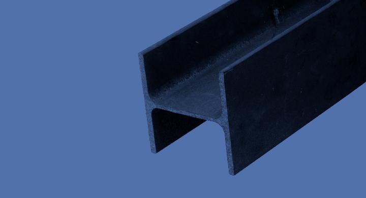 Perfils estructurals - HEM - Mafesa